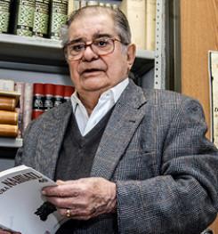 Fotografía de: Internet, UNAM