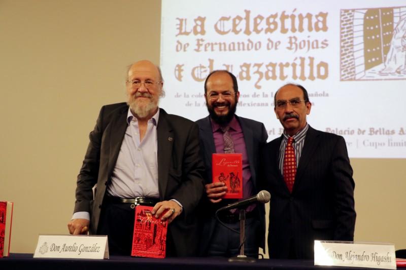 Fotografía: Javier Narváez