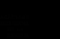 Premio Joaquín García Icazbalceta 2020