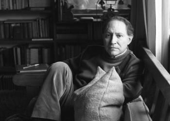 Sergio Fernández Cárdenas, reconocido cervantista y profesor emérito de la UNAM, falleció este lunes a los 93 años en Veracruz.