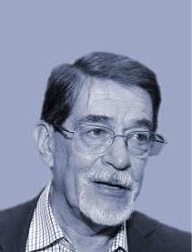 Homenaje a Álvaro Matute el próximo 25 de enero