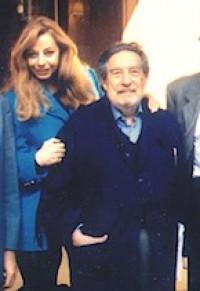 Marie José Paz (1934-2018), por Adolfo Castañón