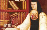 Sor Juana escribió el mayor poema de amor en lengua castellana: Ramón Xirau