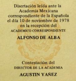 Fotografía de: Biblioteca Alberto María Carreño, Icoavs, AML