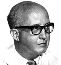 Fotografía de: Instituto de Investigaciones Filosóficas, UNAM