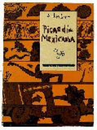 Fue Armando Jiménez un filólogo sabio e ingenioso: Company Company
