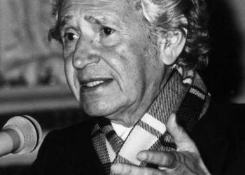 Académicos en próximos homenajes a Juan José Arreola