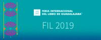 La Academia Mexicana de la Lengua en la FIL Guadalajara