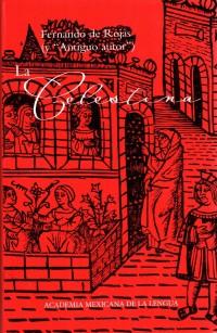 La Celestina en la Cineteca. Presentación de Aurelio González y Alejandro Higashi