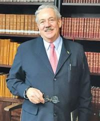 La AML, ni obsoleta ni anacrónica, vital como la lengua: entrevista a Gonzalo Celorio