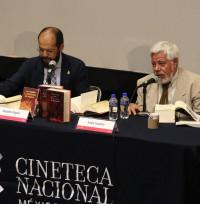 El Quijote en la Cineteca Nacional