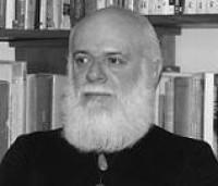El escritor, profesor y poeta, don Ciprián Cabrera Jasso, fue elegido académico correspondiente en Villahermosa, Tabasco