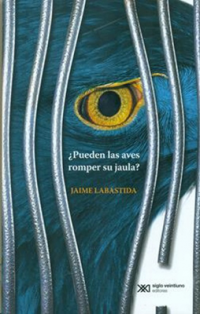 Desconfiemos de la realidad: Jaime Labastida, por Roger Bartra
