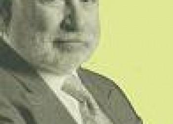Homenaje In memoriam. Dr. José G. Moreno de Alba, miércoles 27 de noviembre en la FFyL