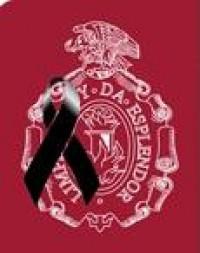 La Academia Mexicana de la Lengua participa con profunda pena el fallecimiento del ilustre y querido don José G. Moreno de Alba