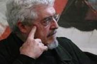 El escritor y actual director adjunto de la Academia Mexicana de la Lengua, don Felipe Garrido, impartirá un Taller de ensayo en la Casa del Escritor del estado de Puebla