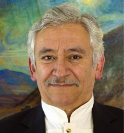 Fernando Nava López