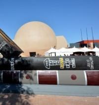 Feria del libro de Tijuana homenajeará a Jaime Labastida