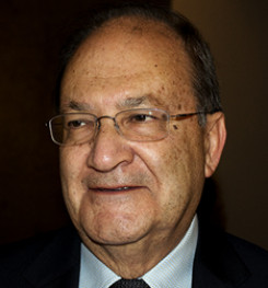 Germán Viveros