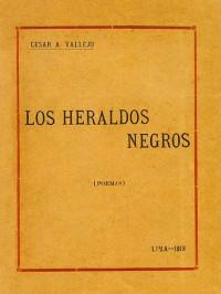 UNAM rinde homenaje al poeta peruano César Vallejo