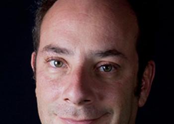 El Instituto Cervantes rinde homenaje a Ignacio Padilla