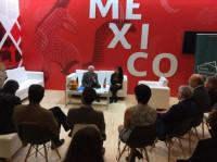 Jaime Labastida promueve cátedra entre Universidad Autónoma de Sinaloa y Alemania