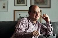 La Academia Mexicana de la Lengua eligió a Jesús Silva-Herzog Márquez para ocupar la silla XIX