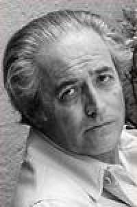 El filósofo, investigador y académico honorario, don Luis Villoro, obtuvo el premio INHERM a la trayectoria en investigación histórica sobre la Independencia de México Ernesto de la Torre Villar