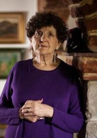 Margo Glantz dirigirá el Fondo de Cultura Económica