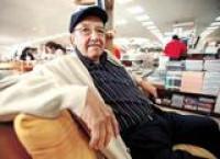 Entrevista a don Miguel Capistrán en El Universal