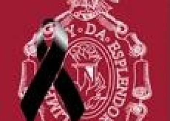 Muere la destacada investigadora y miembro de número de la Academia Mexicana de la Lengua, doña Clementina Díaz y de Ovando
