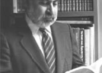 La revista EstePaís dedica un capítulo a don José G. Moreno de Alba