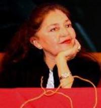 La Academia Mexicana de la Lengua eligió a doña Sara Poot Herrera miembro correspondiente en Yucatán
