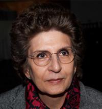 La huida del peregrino, próxima novela de Silvia Molina