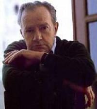 Se conmemora el 95° aniversario del nacimiento del escritor Juan Rulfo