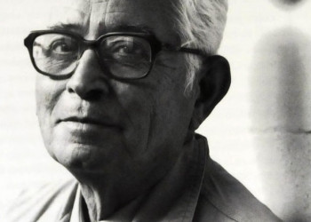 Concluyen homenajes a Alí Chumacero