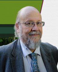 Aurelio González Pérez será nombrado profesor-investigador emérito por el COLMEX