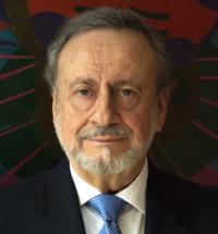 """""""El acto de nombrar y California"""", por Jorge Ruiz Dueñas"""