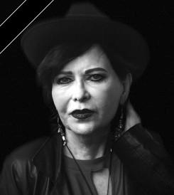 Minerva Margarita Villarreal