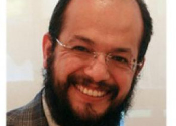 Alejandro Higashi, nuevo miembro de número de la Academia Mexicana de la Lengua