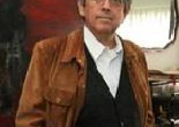 Recuerdan al escritor y miembro de número de la Academia Mexicana de la Lengua, don Carlos Montemayor, a dos años de su fallecimiento