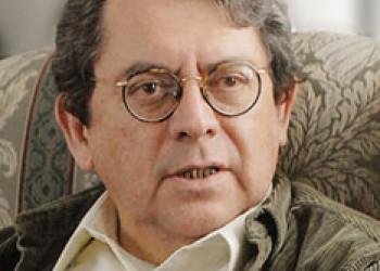 En Bellas Artes, destacan la relevancia de la obra del humanista Homenaje a Carlos Montemayor: La Jornada