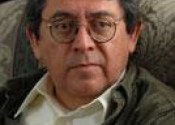 Dedican a Carlos Montemayor la entrega del Premio Continental Canto de América