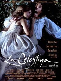 La Celestina en la Cineteca Nacional