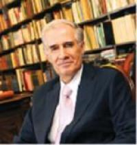 Realiza la UNESCO labor relevante en defensa del patrimonio cultural: Diego Valadés