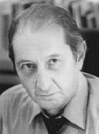 Eduardo Lizalde recibirá la Medalla Mozart