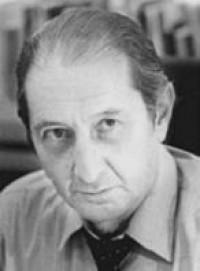 Eduardo Lizalde gana el Premio de Poesía Federico García Lorca