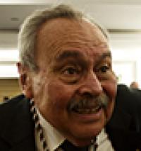 Muere el escritor chiapaneco Eraclio Zepeda