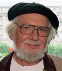 Harán homenaje a Ernesto Cardenal en Festival de Poesía en Nicaragua