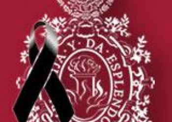 La Academia Mexicana de la Lengua participa con profunda pena el fallecimiento del ilustre y querido don Guido Gómez de Silva